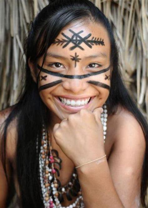 Hanya Pria Oleh La suku ini hanya didiami oleh wanita cara mereka sangat mengerikan kepo kapanlagi