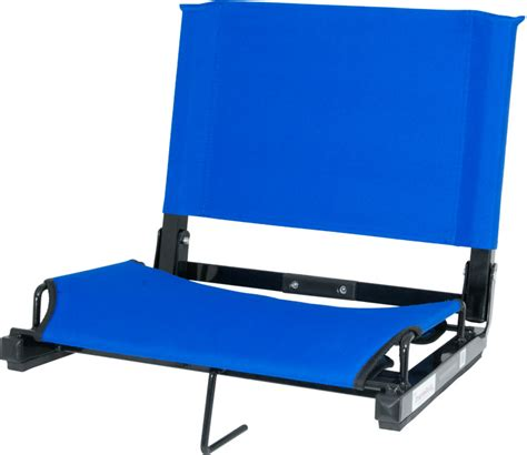 stadium benches stadium chair stadium bleacher chairs sportsunlimited com