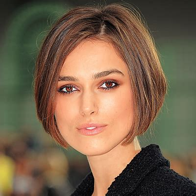 short haircuts all one length short hairstyles short haircuts all one length short hairstyles