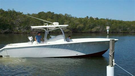 boat trader palmetto 33 palmetto for sale with yamaha f250s suzukis or hull