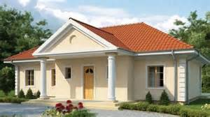 casa 187 techos interiores de casas modernas decoraci 243 n de