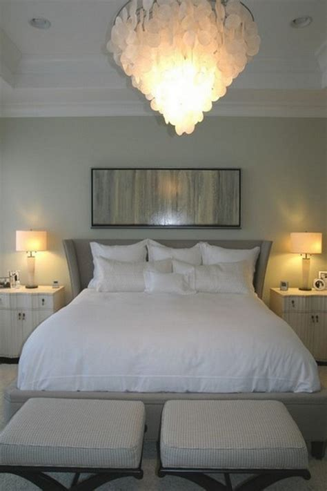 Best Bedroom Lighting | best ceiling lights for hotel bedrooms