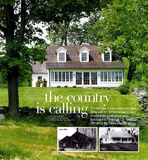 cottage of the week country cottages home bunch cottage of the week country cottage home bunch interior
