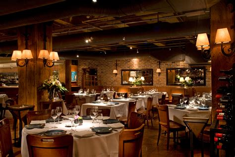 Private Dining Rooms Las Vegas the divine dish 187 dinner at the blue water cafe vancouver