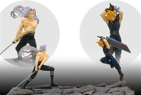 Ashe Ff Pvc Gashapon Statue 7 10 Vii X 12 Xii Viii 8 Kws top 10 collectibles auctions