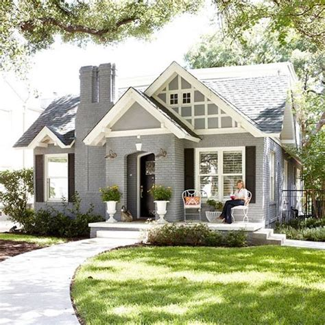 Cape Cod House Designs best 25 brick house exteriors ideas on pinterest brick