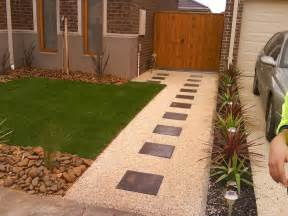 Garden Edging Ideas Australia Style Ideas Gardens Galvanized Garden Edging Formboss Metal Garden Edging Australia