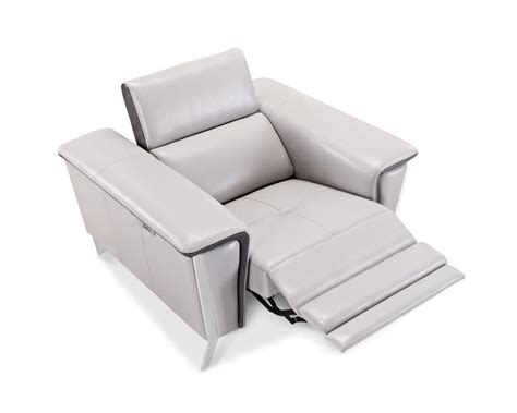 venus reclining venus leather recliner armchair venus manual recliner