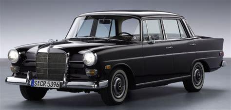 renault dezir blue racing car custom vw bugs black and yellow dodge camaro