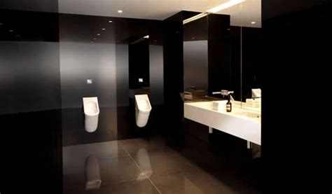 commercial bathroom ideas commercial bathroom design google search bathroom