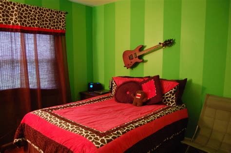 punk bedroom ideas information about rate my space questions for hgtv com
