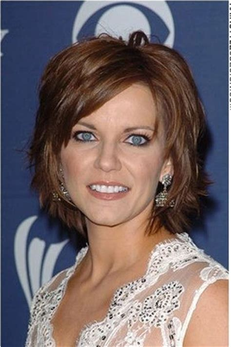 hairstyle for semi curl thick hair 17 best images about hair on pinterest wavy hair thick