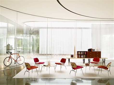 living  lounge herman miller collection