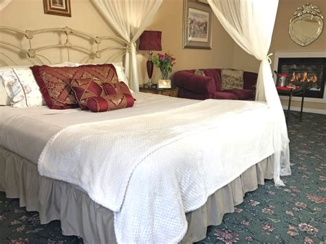 new hope bed and breakfast fox and hound bed breakfast of new hope bucks county