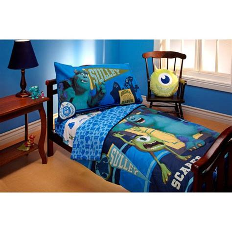 33 best images about monsters inc themed bedroom on