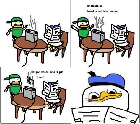 dolan meme the best dolan memes memedroid