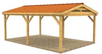 Carport Design Plans by Carport Designs Uk Pdf Woodworking