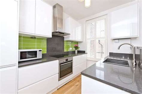 1 bedroom flat to rent london bridge 1 bedroom flat to rent in the terrace london sw13