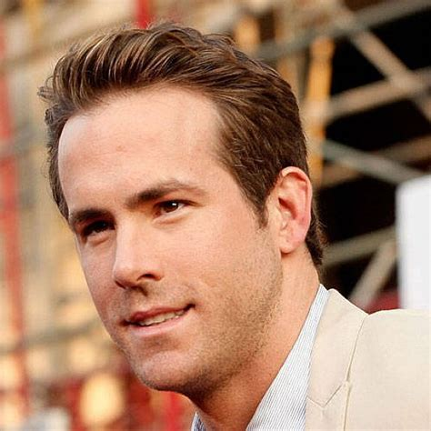 what causes thinning hair in men on the crown 1000 images about men s hair on pinterest best