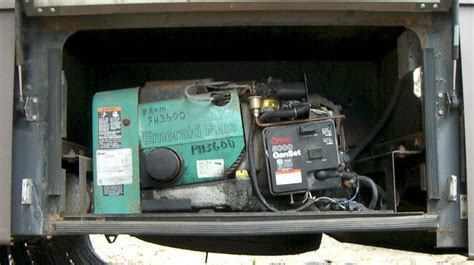 onan fuel wiring diagram