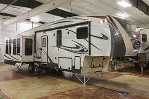 room trailer 2015 28 images new 2015 34reqs 6 rear
