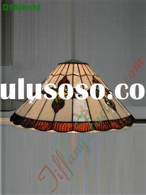 mini stained glass table ls stained glass l shade table l for sale