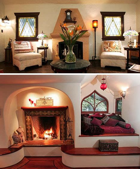 classic storybook home designs     life
