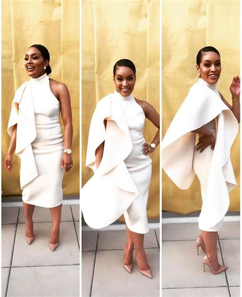 Bridal Attire by 3378 Best Images About Chic Modern Sistas On