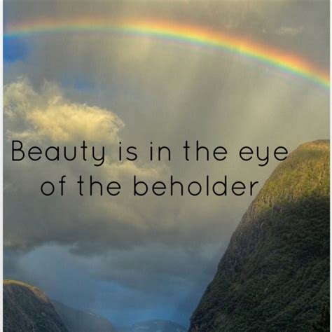 beauty is in the eye of the beholder tattoo is in the eye of the beholder reportspdf819 web
