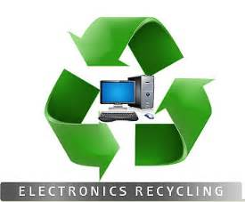 Electronics Recycling Contact Us Green Vision Electronics Recycling