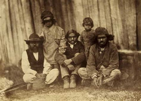 getting started aboriginal australians family history the spread of these ideas to europe and australia south