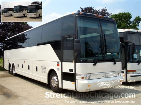 bus couch coach bus bing images