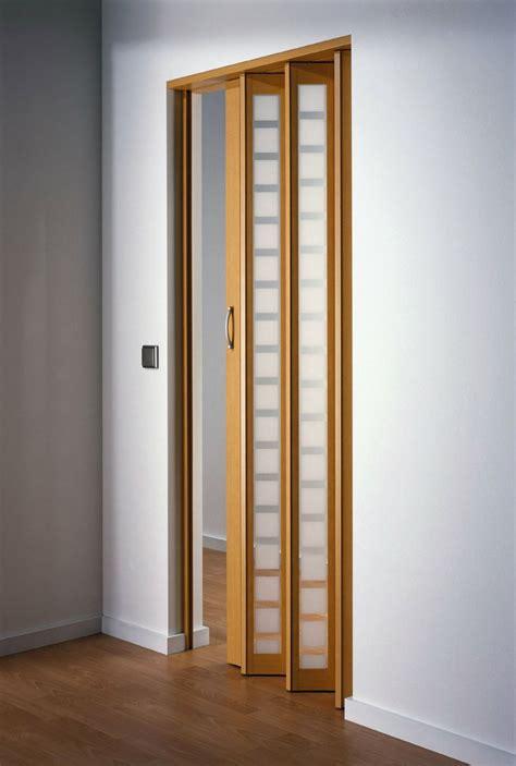 great contemporary design   visio beech accordion