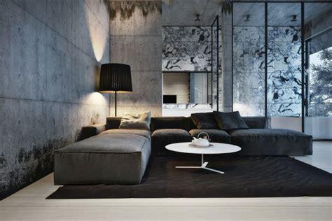 wohnzimmer 80er stil einrichtungsideen wohnzimmer welcher stil passt zu ihrem