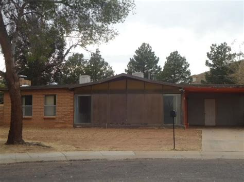 vista arizona reo homes foreclosures in