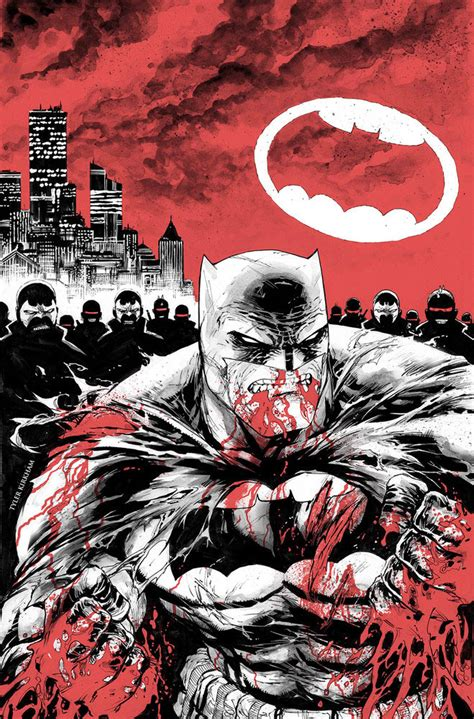 batman dark knight iii dark knight iii is getting over 30 variant covers each exclusive to a different retailer