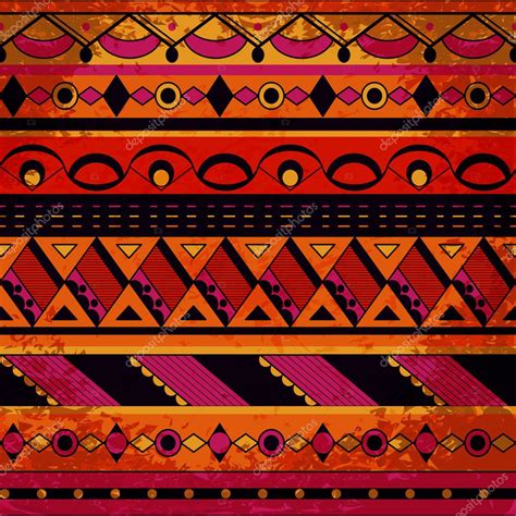 tribal pattern design images tribal patterns african african tribal patterns