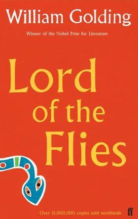 lord of the flies w golding edition books twenty six stories lord of the flies by william golding