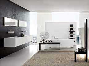 Modern Bathroom Decor Ideas 30 And Pleasing Modern Bathroom Design Ideas