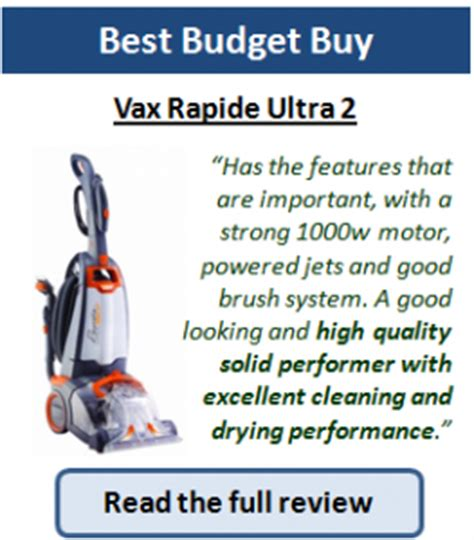 Which Carpet To Buy Uk - best carpet cleaner reviews uk models 2017 best buys