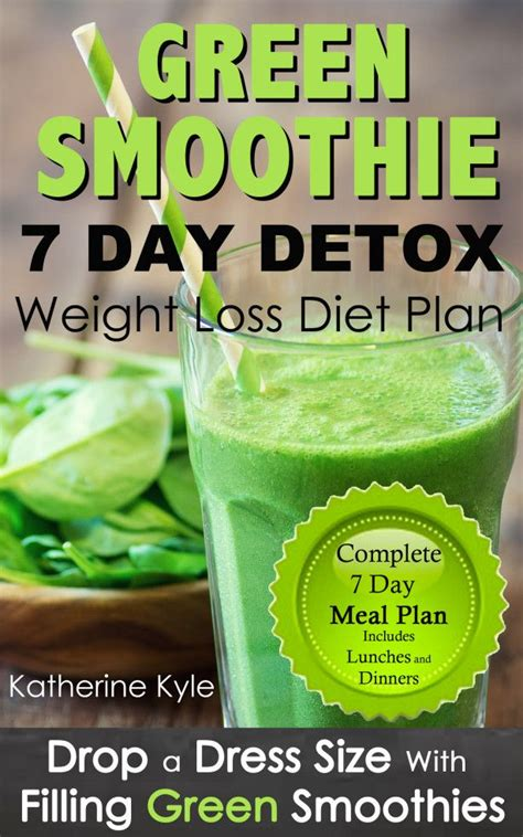 I Want To Detox My To Lose Weight by Do You Want To Lose Weight This Summer Get My 7 Day Green