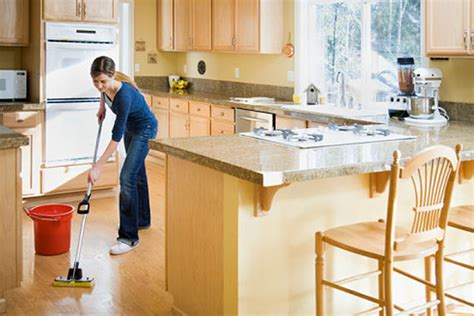 cleaning your kitchen kitchen products green cleaning green cleaning products