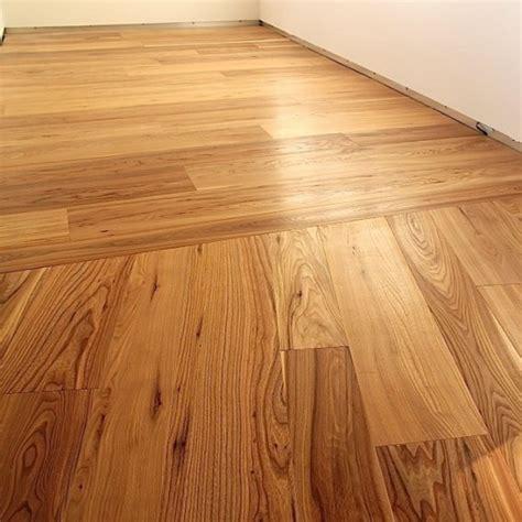 pavimenti legno trento poggioli pavimenti rivestimenti falegnameria borzaga