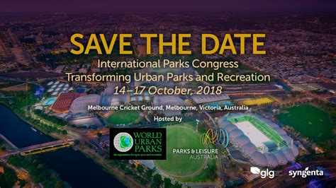 The World National Parks Congress event world parks world congress 2018 world