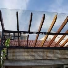 promotion panneau de toit transparent acheter des panneau