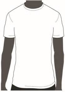 Ultimate music zone blank t shirt template photoshop