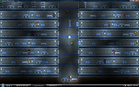 PC   My House Is it gooood???????????   Terraria Community