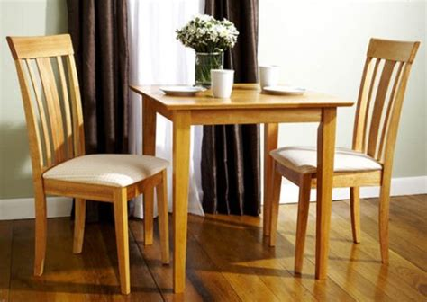 maple dining room sets discont reviews maple 3pc kitchen