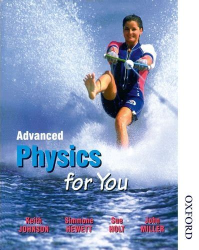 libro new physics for you libro new understanding physics for advanced level core book and course study guide new