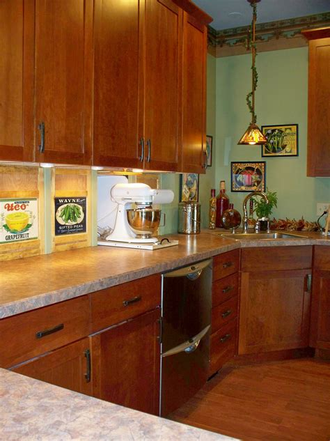 Shenandoah Kitchen Cabinets Prices by Kitchen Cabinet Shenandoah Kitchen Cabinets Prices